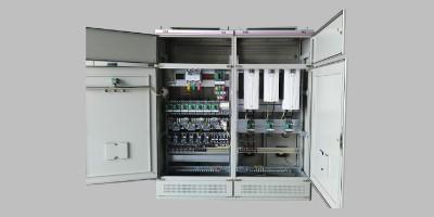 500KW压缩机节能环保变频器软启动柜生产厂家