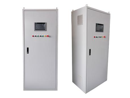 苏州plc变频控制柜plc电气成套控制柜厂