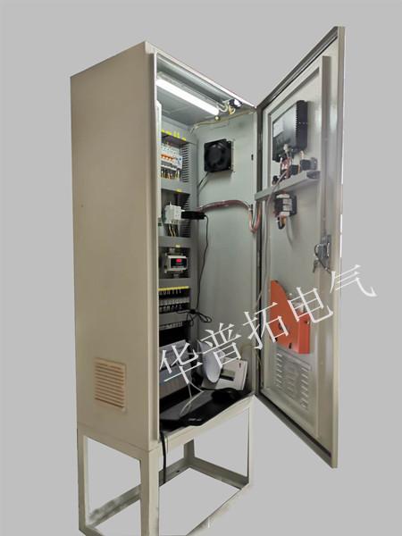 西门子200smart系列PLC控制柜