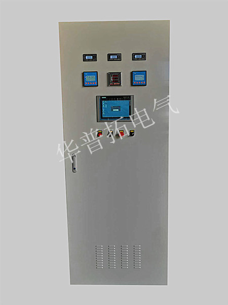 西门子S7-200CN系列PLC控制柜