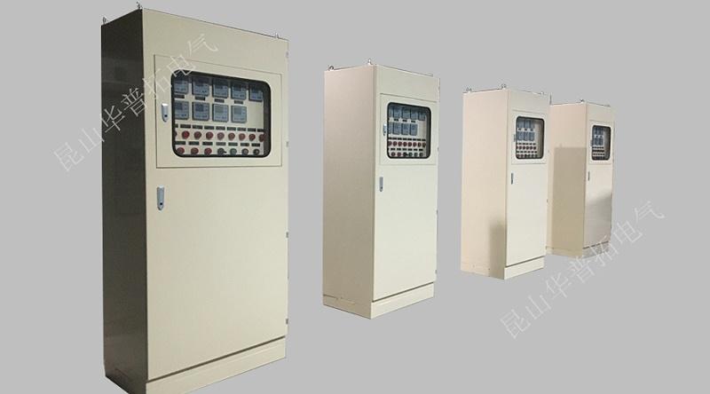 EDI电源柜