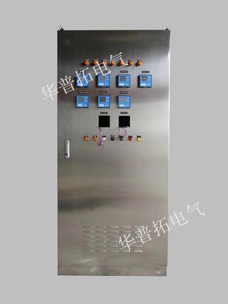 EDI 电源控制柜