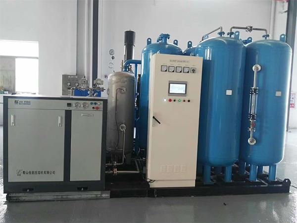 制氧设备plc控制柜 plc柜在机械设备中的应用