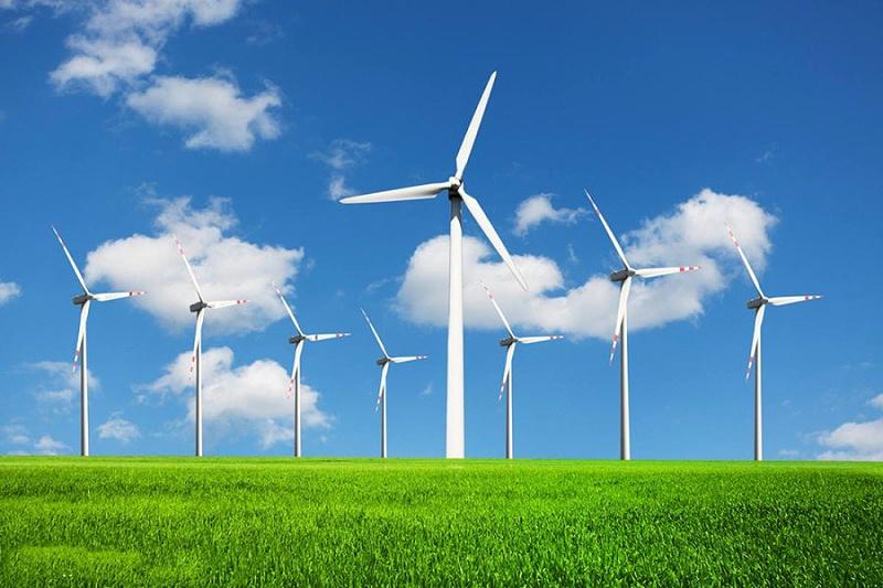 风力发电叶片