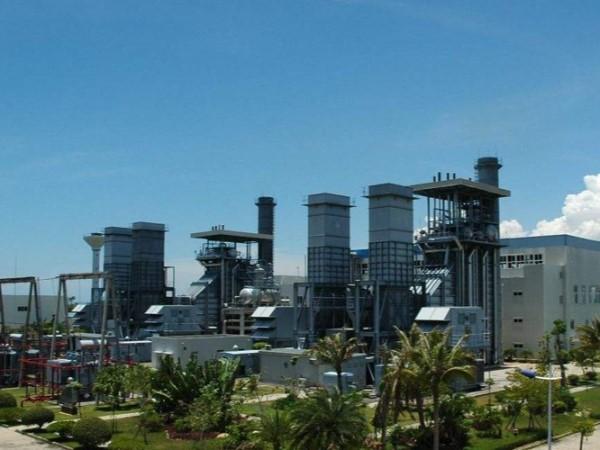 孟加拉电厂低压MNS抽屉柜