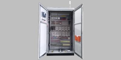 苏州水泵节能环保变频控制柜生产基地
