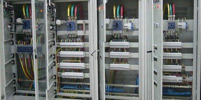 环保节能电气柜有哪些种类?