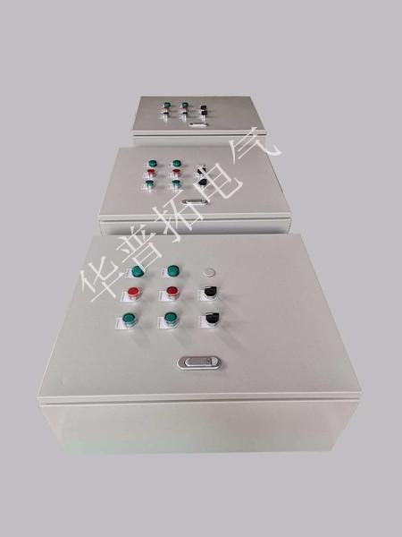 SDK6060电控箱