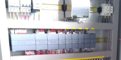 西门子PLC控制柜S7-200PLC控制柜的生产厂家