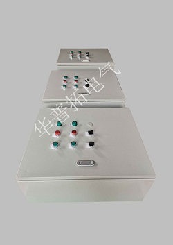 SDK6060控制箱