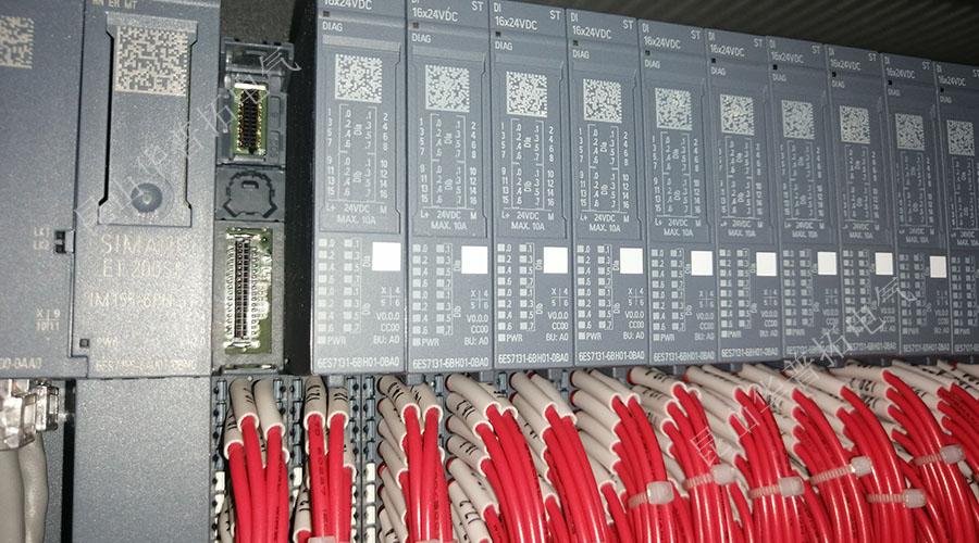 非标定制电气柜配电箱找华普拓电气