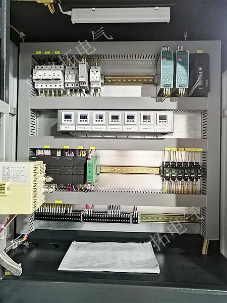 制氧设备电控柜