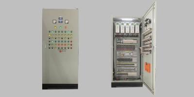环保节能电气控制柜多少钱一台,价格贵吗?
