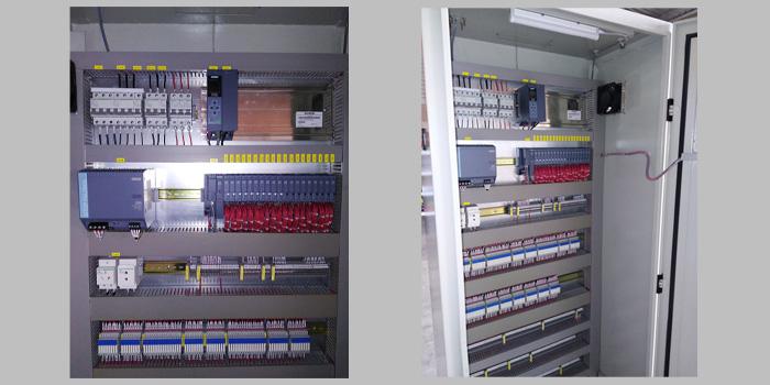 华普拓电气带你了解plc智能控制柜