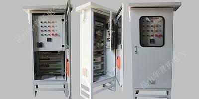 江苏环保节能软启动自动化控制柜生产厂家