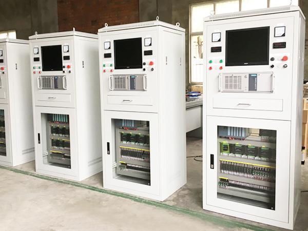 华普拓PLC控制柜厂家实力可鉴、值得信赖!