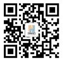 华普拓手机网站