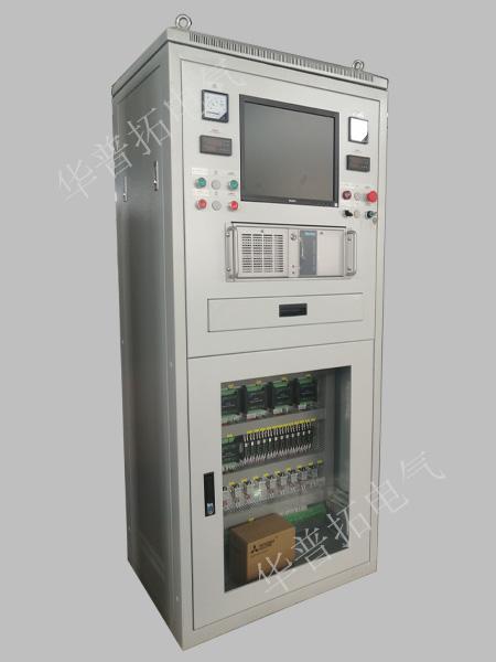 加速器控制柜