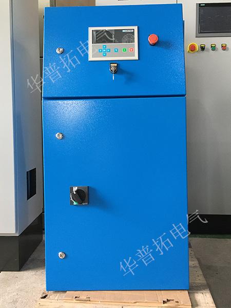 空压机plc电控柜